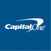 CapitalOne_Color_Logo