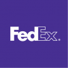 FedEx_Color_Logo
