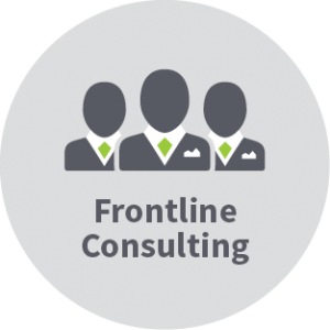 FrontlineConsulting_Icon