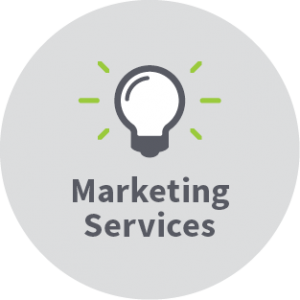 MarketingServices_Icon