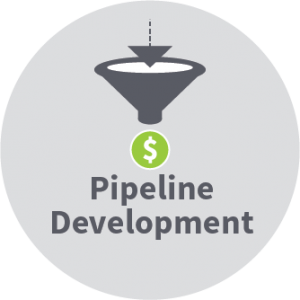 PipelineDevelopment_Icon