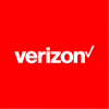 Verizon_ColorLogo