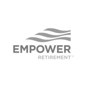 client-logo-empower-retirement