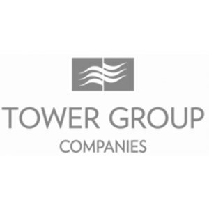 client-logo-tower-group