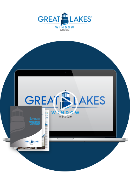 GreatLakesWindow_Case-Study