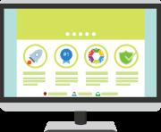 SEO - Search Engine Optimization Analysis