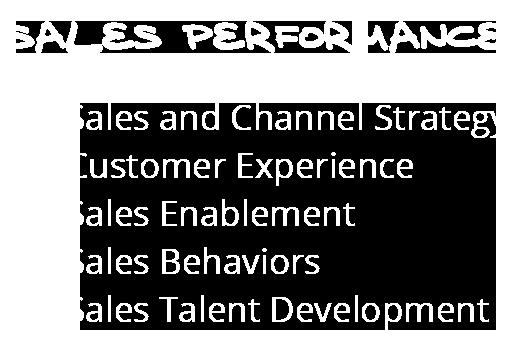 sales_test