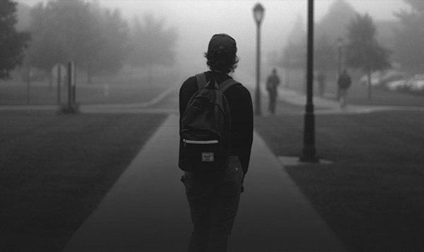 College_cover