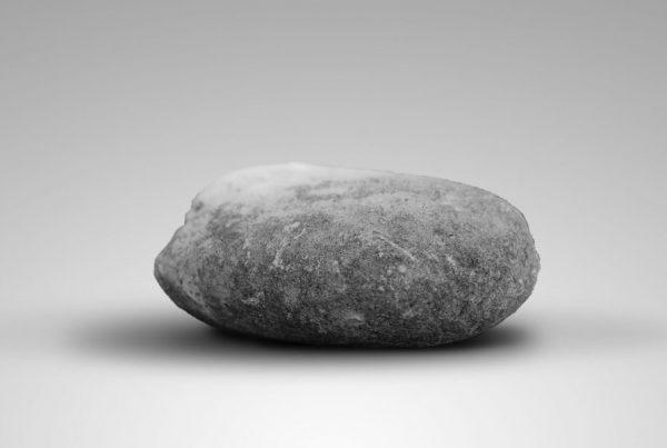 rock-900x600