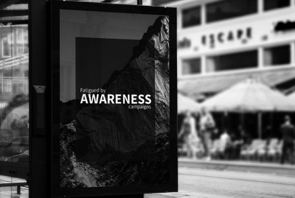 awarenesscampaign_header