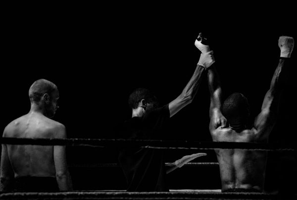 black and white boxing pictures Unique Free stock photo of black wallpaper black and white boxer