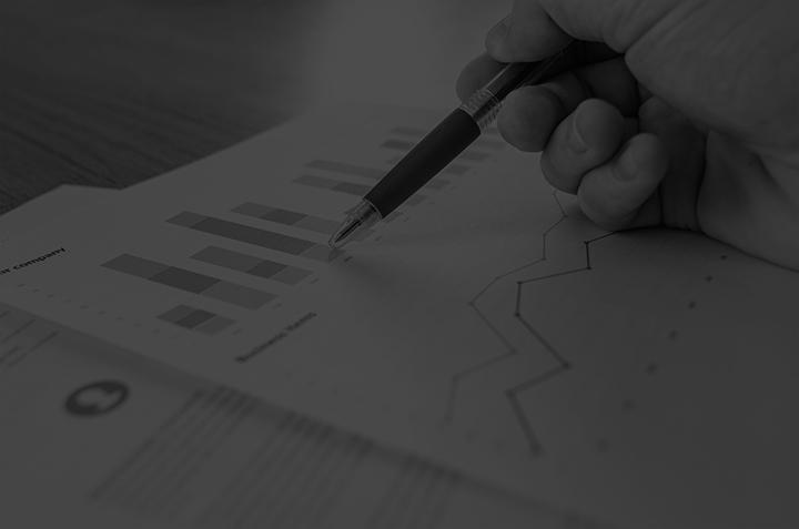 Using Information Design to Improve Executive Presentations