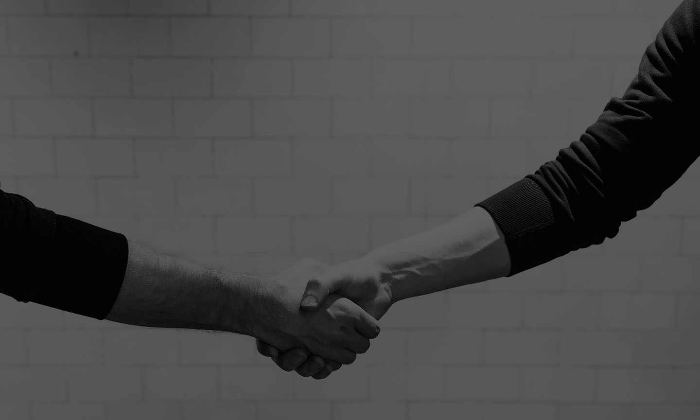 Fortifying Relationships with SMEs and Stakeholders in your Organization