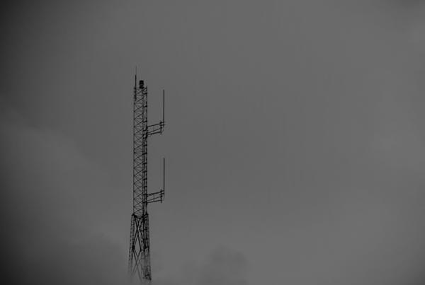 Telecom_Industry