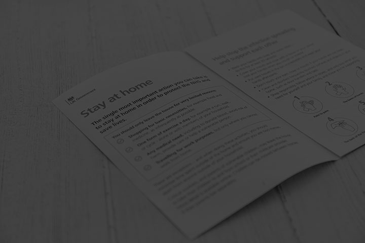 How to Use Print Media Effectively in a World of Digital Advertising